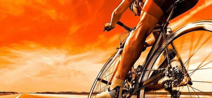 Verslag: 60e Oranjeronde van Amsterdam