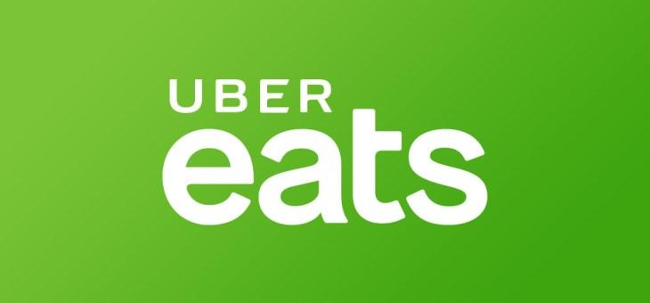 Uber Eats: nieuwe (hoofd-)sponsor & nieuwe outfit