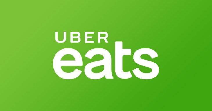 ASC Olympia - Uber Eats: nieuwe hoofdsponsor & nieuwe outfit