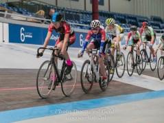 ascolympia-nederlands-kampioenschap-50-km-2018-6