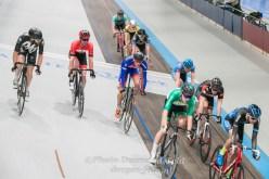 ascolympia-nederlands-kampioenschap-50-km-2018-8