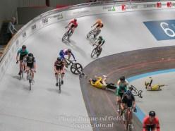 ascolympia-nederlands-kampioenschap-50-km-2018-9