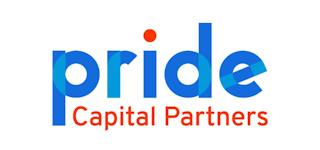 ASC Olympia - Sponsor Pride Capital Partners