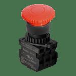 d8e6c67c 5eae 4938 a560 c17d558ed8b0 - Autonics Sensors and Controls