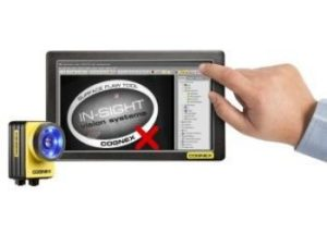 insight - In-Sight® Explorer Vision Software