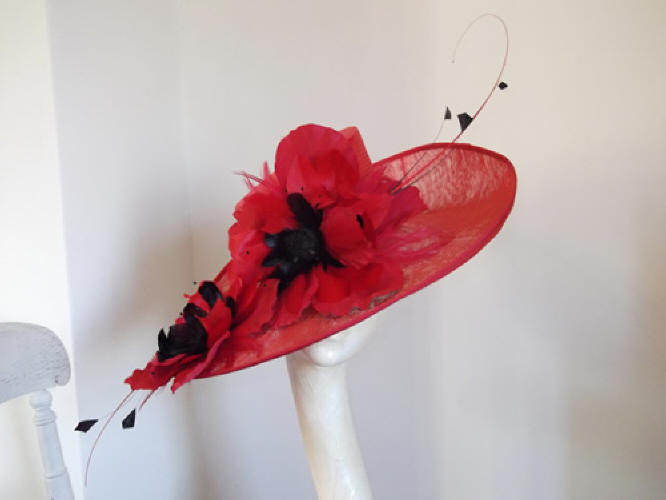 Wedding Hats 4U Designer Millinery By Rachel Wykes Ascot