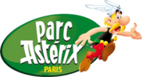 logo-asterix