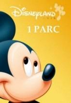 image-disney-1-parc