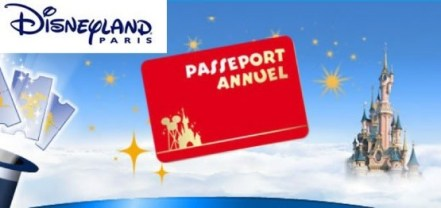 logo-passeports-annuels