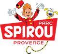Nouveau partenariat ASCP : PARC SPIROU en Provence !