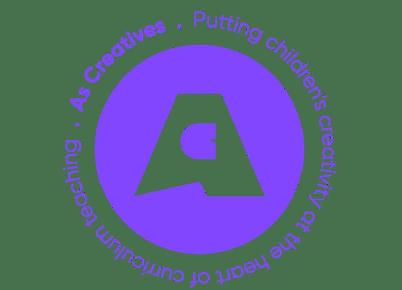 As Creatives
