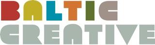 Baltic Creative Campus