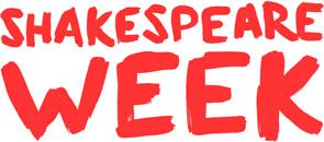 Shakespeare-Week-thumb