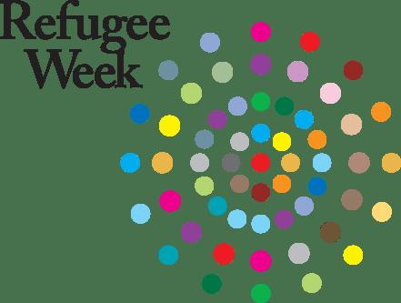 Refugee Week SchoolWorkshops