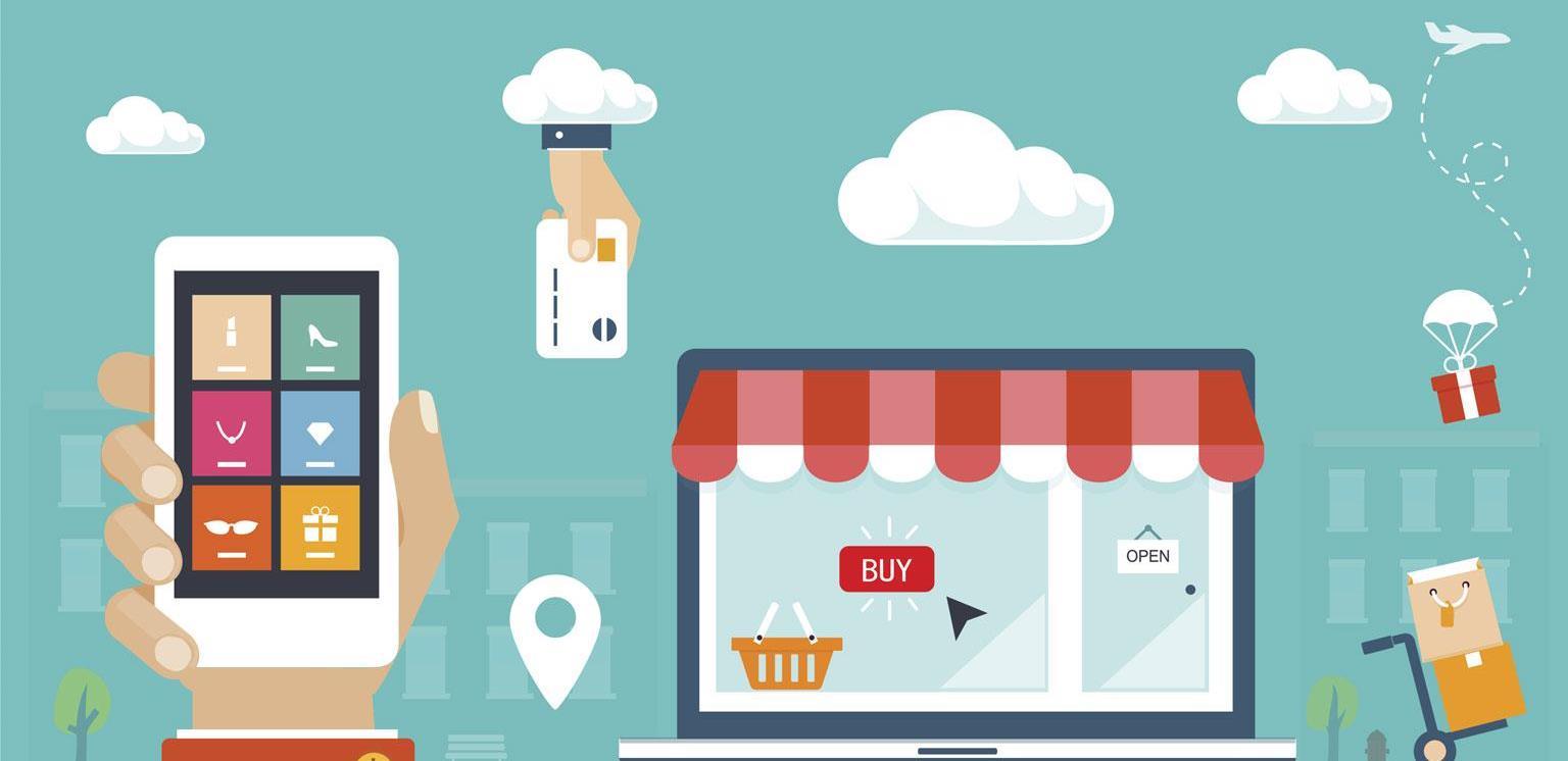 Os 4 pilares da experiência do cliente digital