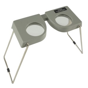 Stereoscopes & Stereo Photographs - Stereoscope - ASC Scientific
