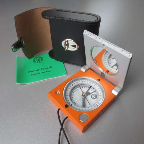Freiberger Compass