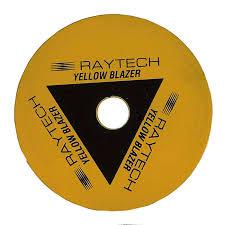 Raytech Saw Blades
