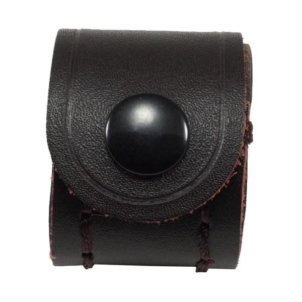 10X Triplet Hand Lens Case