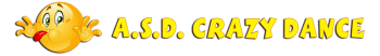 Asd Crazy Dance – Scuola di Ballo Budrio