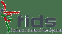 FIDS_Logo