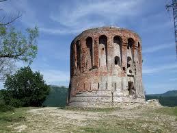 Torre Quezzi – (Torretta)