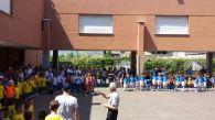 Agora mini cup 2015 - preghiera_2