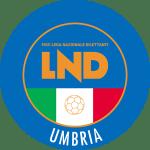 Coppa Primavera Umbra, … esordio con il Grifo Colle Umberto