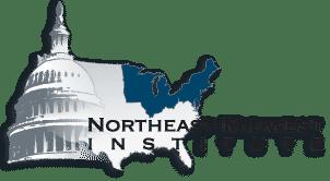 Northeast-Midwest Institute