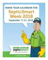 septicsmart_week_2018_save_date_010318