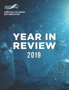 Download ASDWA Year in Review 2019