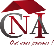Formation continue obligatoire immobilier