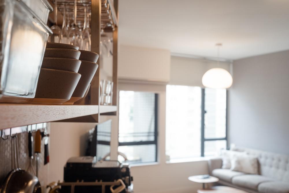 interior design hong kong