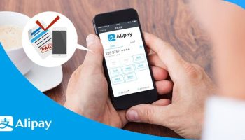 Alipay expansion: How it can benefit Southeast Asia and its economy