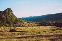 myanmar-shan state
