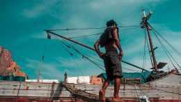human-jakarta-indonesia-travel-asia-fisherman