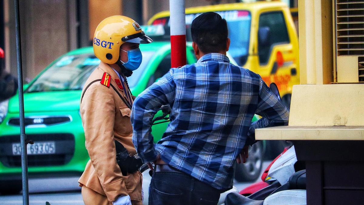 Perdagangan Satwa Menggila, Berikut Foto-foto Hasil Sitaan… : cryptonews.id