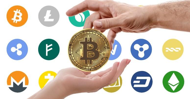 bitcoin penipu malesia bitcoin login trader