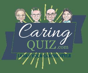 Caring Quiz