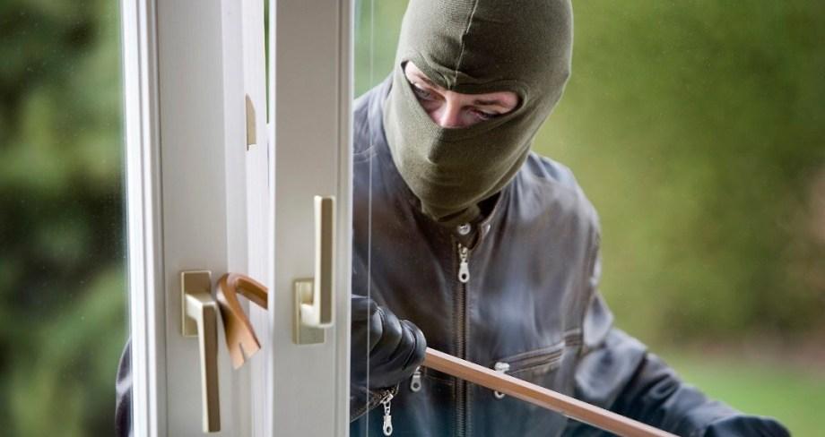 Como evitar robos de casas en vacaciones