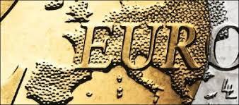 El euro y sus damnificados