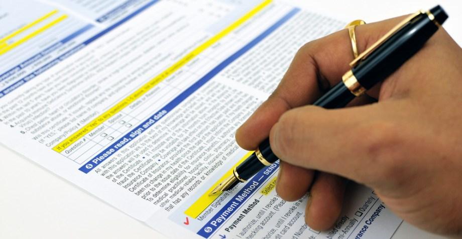 ¿Es obligatorio contratar el seguro de hogar con mi banco?