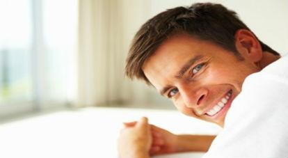 ¿Cuándo debe un hombre visitar al urólogo?