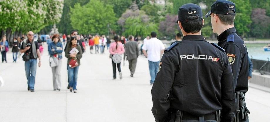 Aumenta el robo de trasteros en comunidades