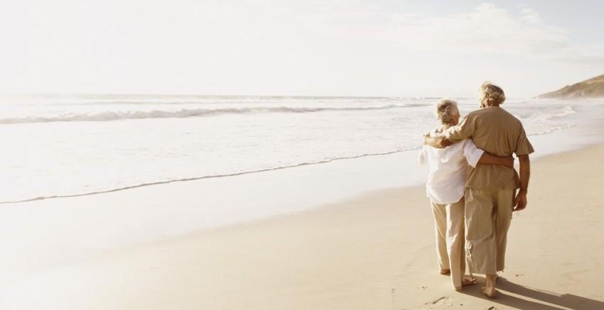 ¿Habrá cambios en los planes de pensiones para 2015?