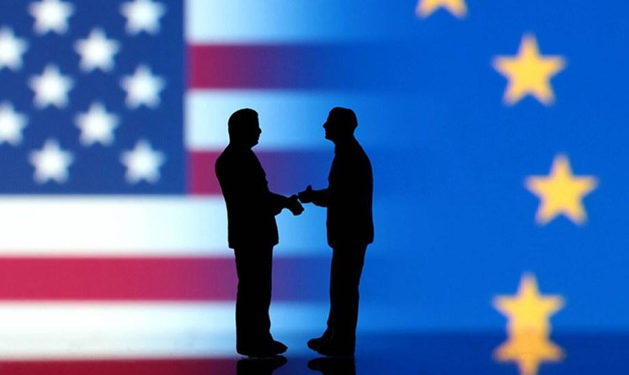 600 mil puestos de trabajo destruiría el tratado de libre comercio en Europa
