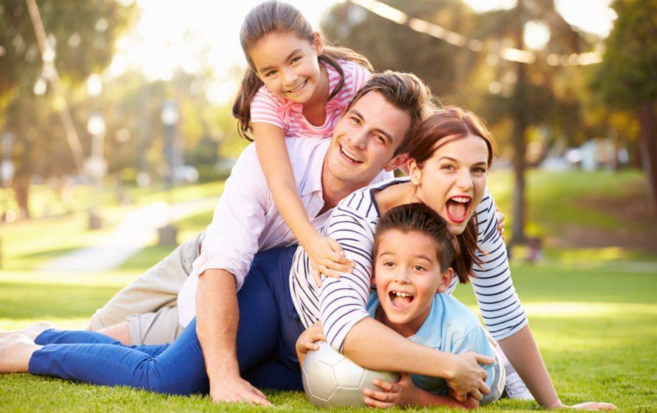 Allianz Vida Riesgo cuida de toda tu familia