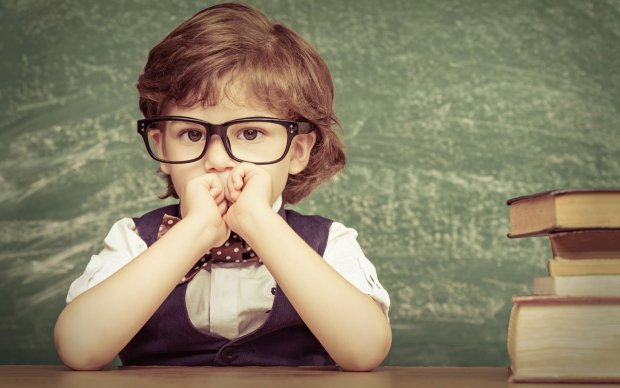¿Quieres una cuenta ahorro para niños? Conoce Allianz Ahorro Capital Junior