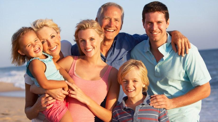 ¿Qué beneficios tiene un Plan de Pensiones Asegurado?