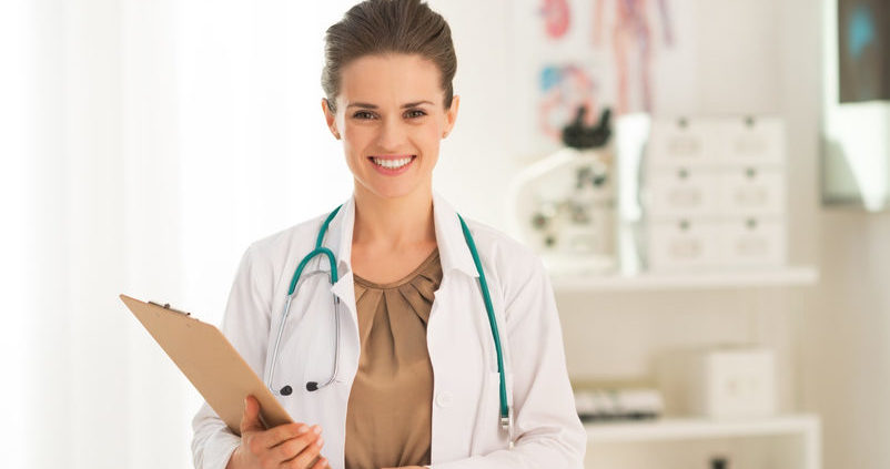 Claves para contratar tu seguro dental